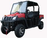 Importer/Wholesale & Dealers Only ROKETA,atv, exercise & fitness,dune buggies,scooter,gokart,dirtbike,moped,utility vehicle,motorcycle,electric&gas scooter,water craft,golf etc.