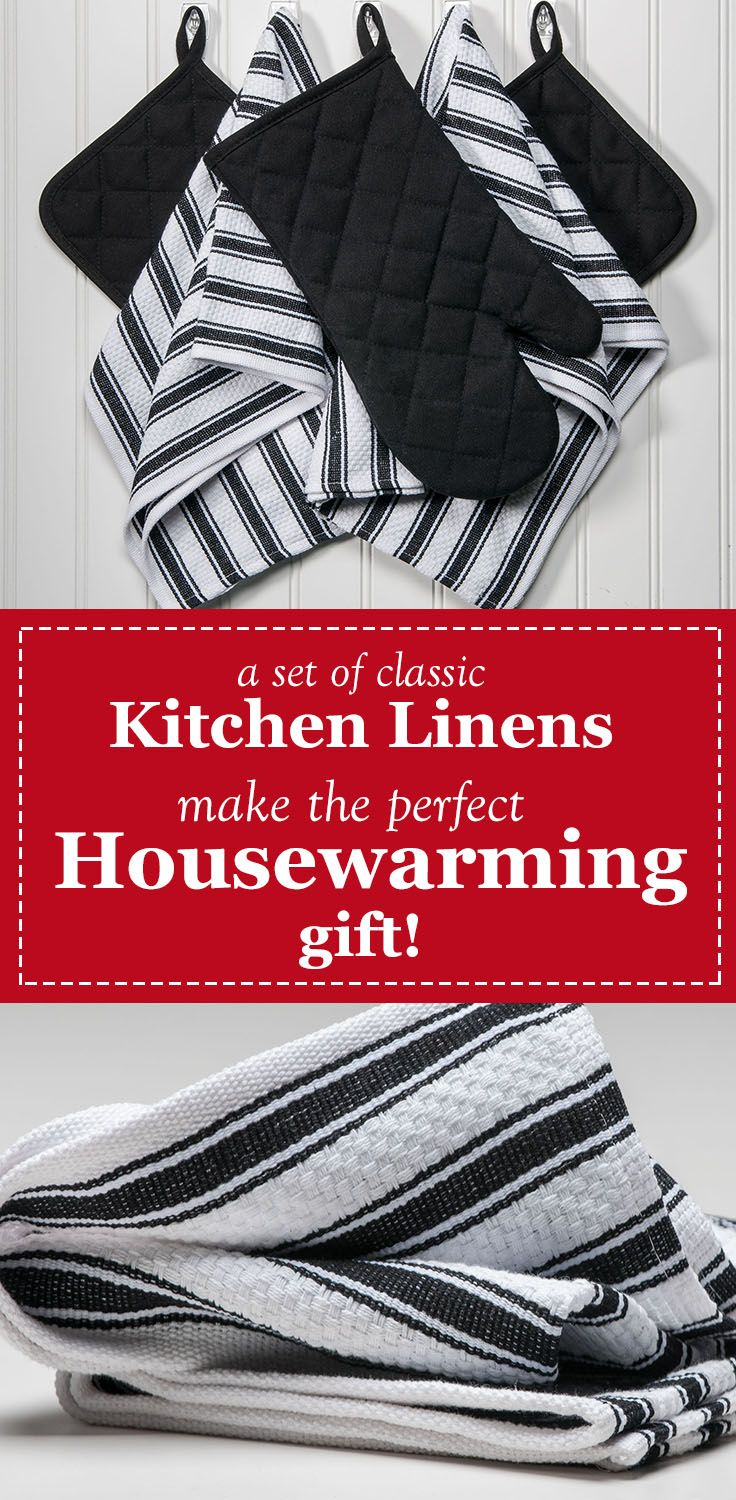 14 best Oven Mitts images on Pinterest | Hot pads, Oven and Ovens