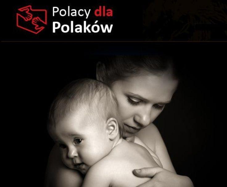 Niektóre antyki mogą być bardzo niebezpieczne | innemedium.pl