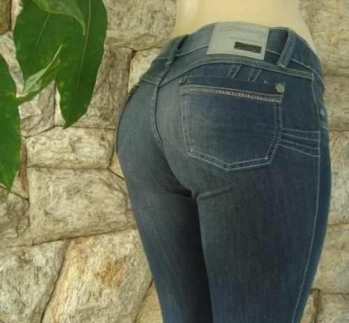 Calça Sawary Jegging Legging C/elastano Sabrina Sato - R$ 109,00