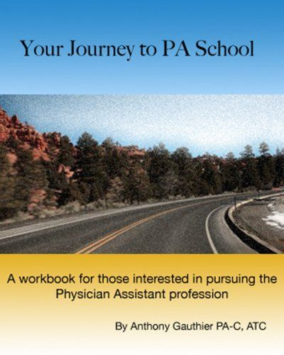 becoming a physician essay
