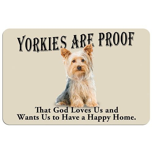 Yorkshire Terrier Quotes 25 Best Ideas About Yorkshire Terriers