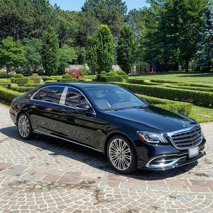 Maybach S650 Shukri Ma On Instagram With Images Mercedes