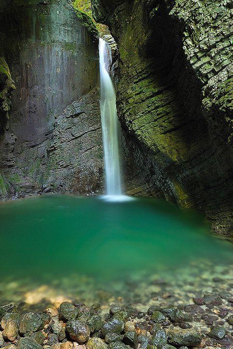 Kozjak, Slovenia, Nature
