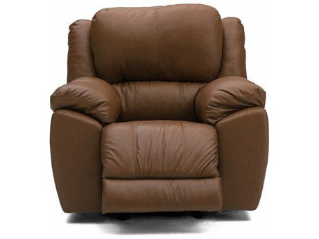 Palliser Benson Swivel Rocker Recliner Chair  sc 1 st  Pinterest & Best 25+ Swivel rocker recliner chair ideas on Pinterest | Swivel ... islam-shia.org