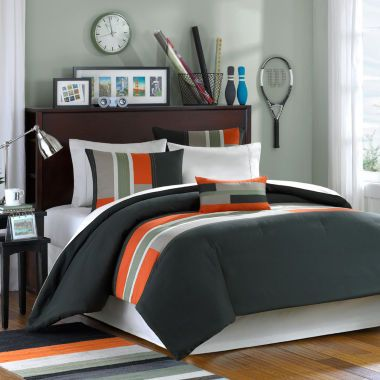 17 Best Ideas About Modern Comforter Sets On Pinterest White Comforter Queen Bed Comforter