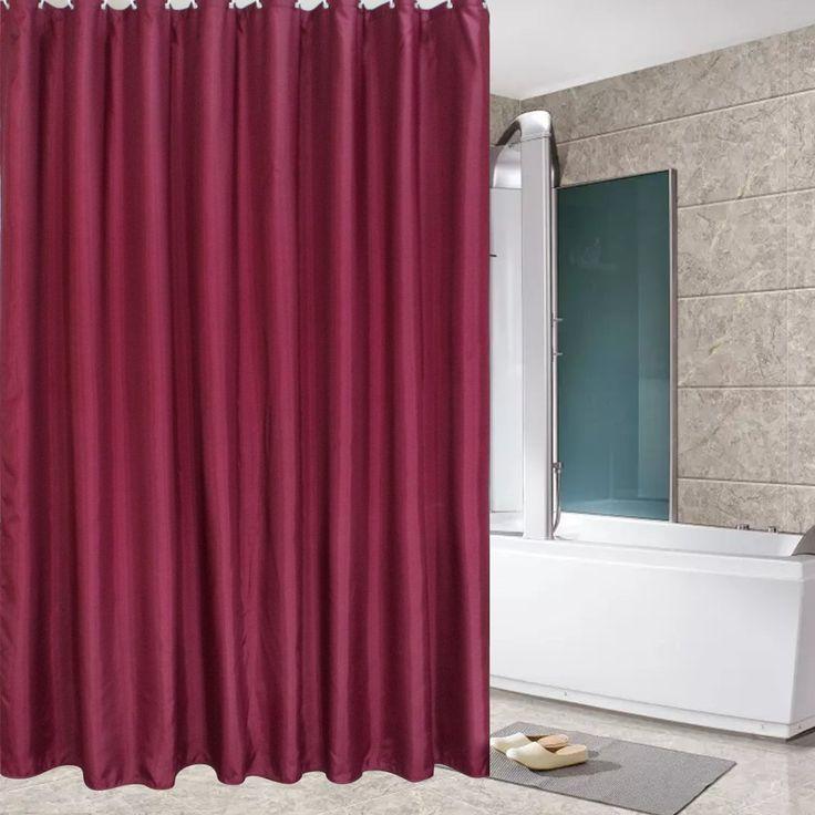 17 Best Ideas About Burgundy Bathroom On Pinterest