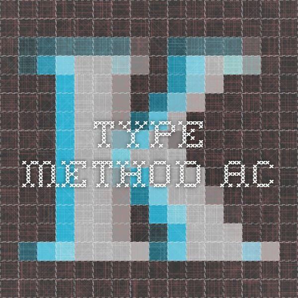 type.method.ac