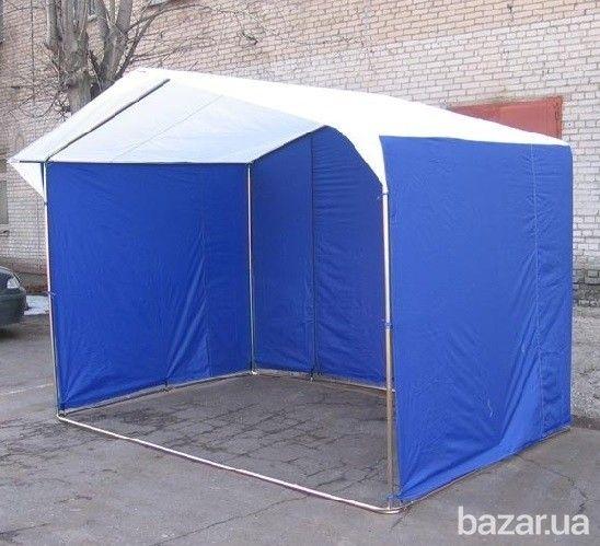 Изготовим торговые палатки, торговые столы, шатры, уличные зонты, зонты для кафе и торговли. Любых размеров и комплектации. Звоните заказывайте....