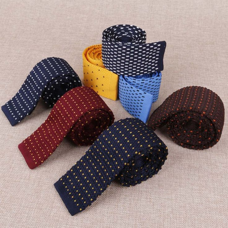 Find the best selection of cheap mens knitted ties in bulk here at skytmeg.cf Including red ties for men and cheap mens white wedding ties at wholesale prices from mens knitted ties manufacturers. Source discount and high quality products in hundreds of categories wholesale direct from China.