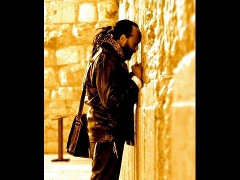 IM ESHKACHECH YERUSHALAIM / IF I FORGET YOU JERUSALEM [Tehillim/Psalm 137] - YouTube