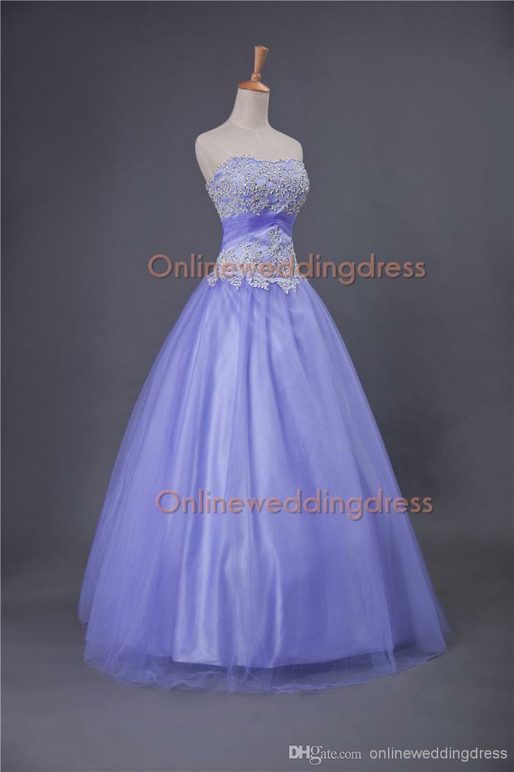 The best images about quince on pinterest a line party clothes