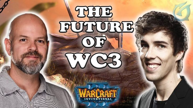 """Blizzard Classic Games Director Matt Morris Open to Adding WoW-Inspired Campaigns in Warcraft 3 """"World of Warcraft has told many many stories. It would be interesting to see those in an RTS setting."""" #worldofwarcraft #blizzard #Hearthstone #wow #Warcraft #BlizzardCS #gaming"""