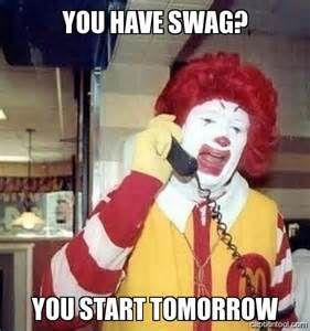 Ronald McDonald Memes Hilarious - Bing images