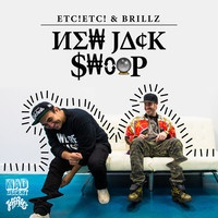 $$$ JACKED HARD #WHATDIRT $$$ ETC! ETC! & Brillz - New Jack Swoop by Mad Decent on SoundCloud