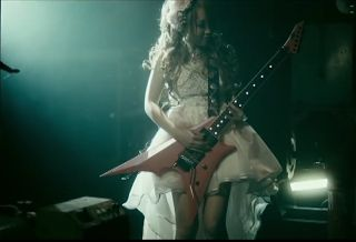 "YoshiTokiSawa: Aldious - Fragile and Female Warrior (Short Version) - power ballad   Publish a Short Version of the new single of Aldious to be released ""fragile"" on October 26! CD INFO Female Warrior / nostalgic / Fragile (Female Warrior / nostalgic / fragile) [TYPE A (CD  DVD)] ALDI-010  1580 (No Tax ) CD 1. Female Warrior 2. nostalgic 3. Fragile 4. Female Warrior (INST) 5. nostalgic (INST) DVD ""Female Warrior (Music Video)"" ""THE END (Music Video)"" ""Re: fire (Music Video) ""  inclusion…"