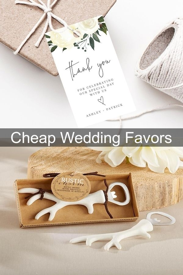 Candle Favors Female Wedding Favours Wedding Favours Usa In 2020 Wedding Favors Spring Wedding Favors Best Wedding Favors