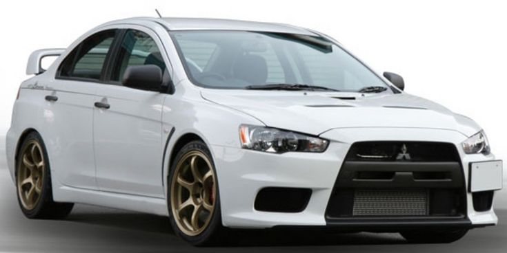 i know the wrx that i've been whining about getting and the evo are like...rivals. but they both are so fricken awesome, now i want both. but if given a choice- the wrx prevails. sorry evo!