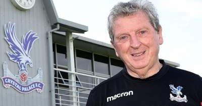 The Premier League club have confirmed the appointment of the former England manager on a two-year deal following the dismissal of Frank de Boer. Crystal Palace have confirmed the appointment of Roy Hodgson as their new manager on a two-year deal. The former England boss succeeds Frank de Boer who was dismissed just four games into the new Premier League season with Palace yet to pick up a point or score a goal. The 70-year-old whose managerial career spansfive decades and 15 clubs in eight…