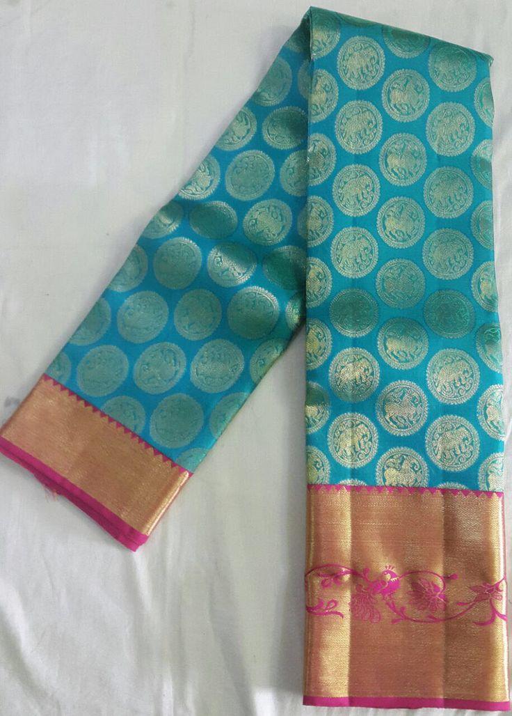 Order sarees online india in kanchipuram  from SS Silk Shop  Whatsapp : 9092780315  www.kanchipurampattu.com