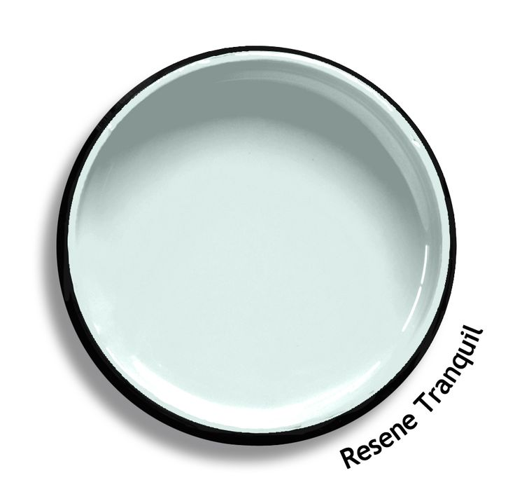 Resene Tranquil is a very pale, thoughtful and gentle blue. From the Resene Multifinish colour collection. Try a Resene testpot or view a physical sample at your Resene ColorShop or Reseller before making your final colour choice. www.resene.co.nz