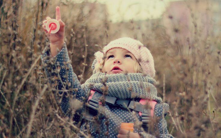 fotografia dziecięca adiolka.blogspot.com