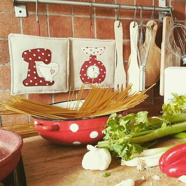 325 best pdf patterns by laura country style images on - Crea la tua cucina ...