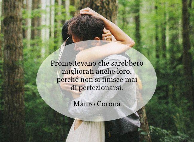 Preferenza 19 best MAURO CORONA images on Pinterest | Corona, Belle and  KZ29