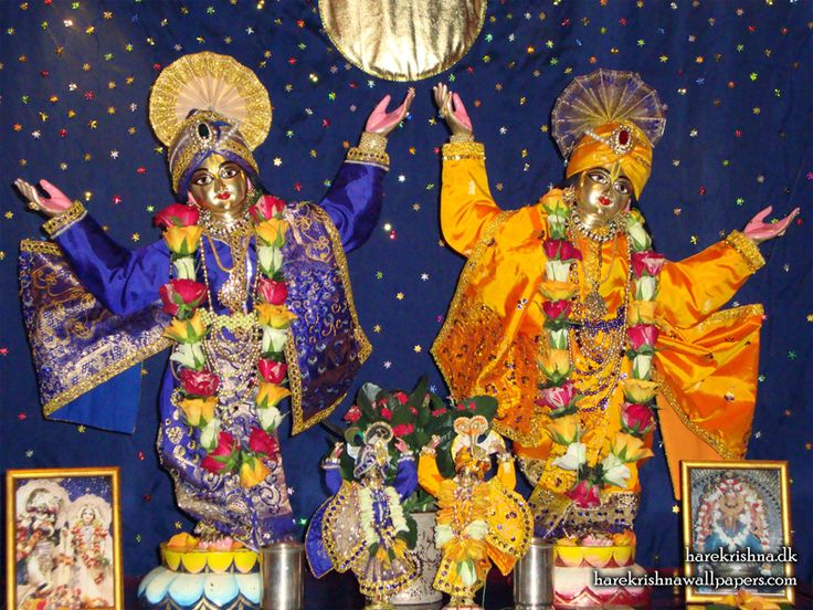 http://harekrishnawallpapers.com/sri-sri-gaura-nitai-iskcon-copenhagen-wallpaper-001/
