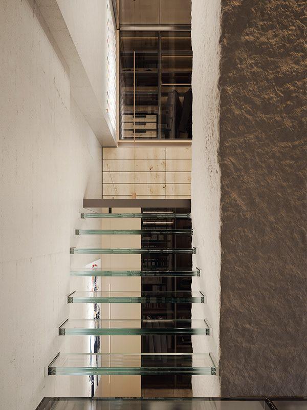 Ukrainian Contemporary Apartment In 2020 Contemporary Apartment