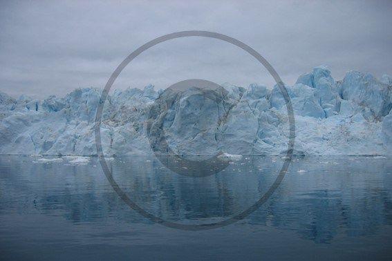 Carte postale de Sermermiut, Groenland  | Christie Cartes $2 christiecartes.com #cartepostale