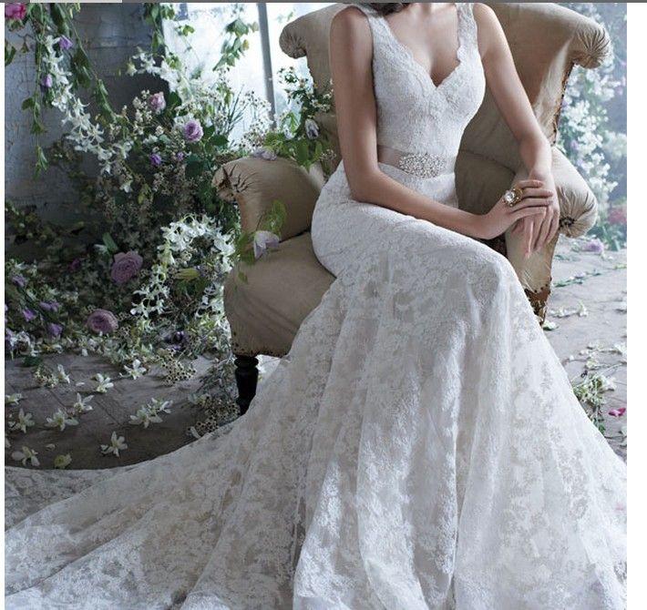 Cheap Wedding Dresses: Shop Cheap Wedding Dresses