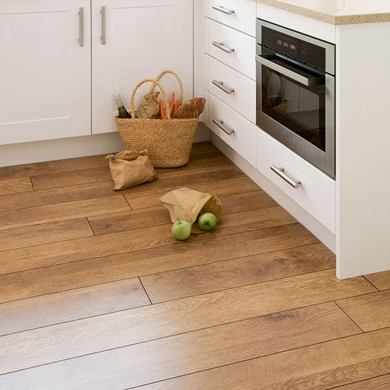 Laminate floor from UK Flooring Direct | Wood flooring | PHOTO GALLERY | Housetohome