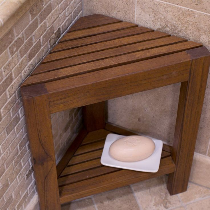Bathroom Bench best 25+ bathroom bench ideas only on pinterest | shower seat