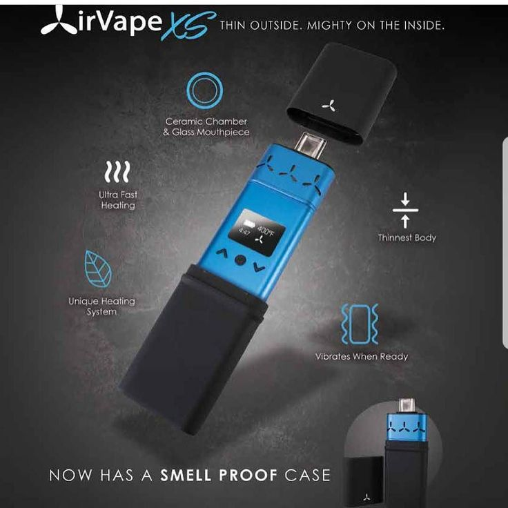 Thanks @erbmagazine for the feature.  #Airvaping #Airvape #Lifestyle #Vapefam #Airvapexs