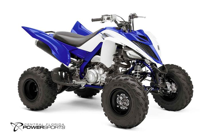 New 2016 Yamaha Raptor 700 ATVs For Sale in Florida. 2016 Yamaha Raptor 700, The 2016 Raptor 700 is a performance first big bore Sport ATV at an unbeatable price. Aggressive Style Big-Bore Power Advanced Chassis Rider-Friendly Features Advanced Suspension Come to Central Florida PowerSports, your favorite New and Used Yamaha MotorcycleDealerin the Orlando and Kissimmee, Florida area.