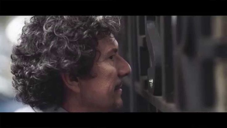 "Jacek Wójcicki - ""Zaklinam czas"" (Official video) HD"