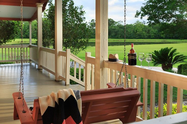 What Romantic Getaways Should You Consider: 39 Best Town Of Abita Springs Images On Pinterest