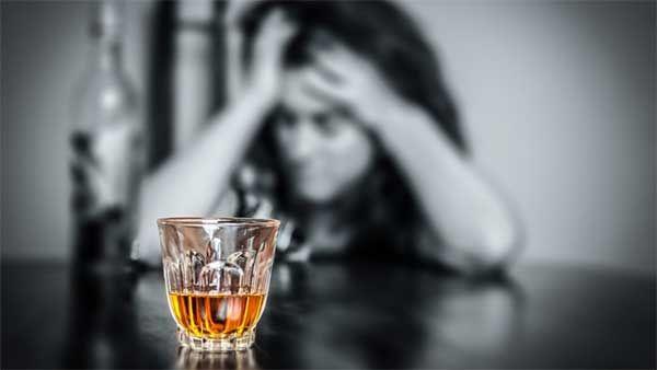 Tingginya kadar alkohol dalam darah dapat mengakibatkan kematian. Kemabukan adalah efek awal dan bahaya alkohol bagi tubuh yang rentan akan timbulnya serangan jantung dan perlu dicermati bagi anda yang sering mengkonsumsi minuman alkohol secara berlebihan. Walau banyak cara untuk menetralkan kembali kadar alkohol dalam darah yang disarankan bagi pengidap minuman keras / alkohol, tetapi dampak …
