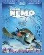 Finding Nemo (Three-Disc Collector's Edition: Blu-ray/DVD in Blu-ray Packaging) by Amazon, http://www.amazon.com/dp/B00867GJYK/ref=cm_sw_r_pi_sce