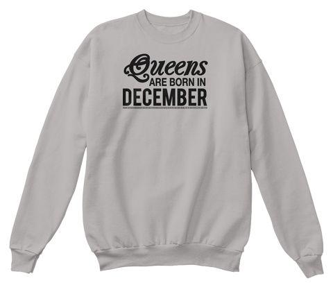 Birthday DIY Cute Gifts Sweatshirts For Her Teens Mom Best Friend Girlfriend Grandma Sister Women