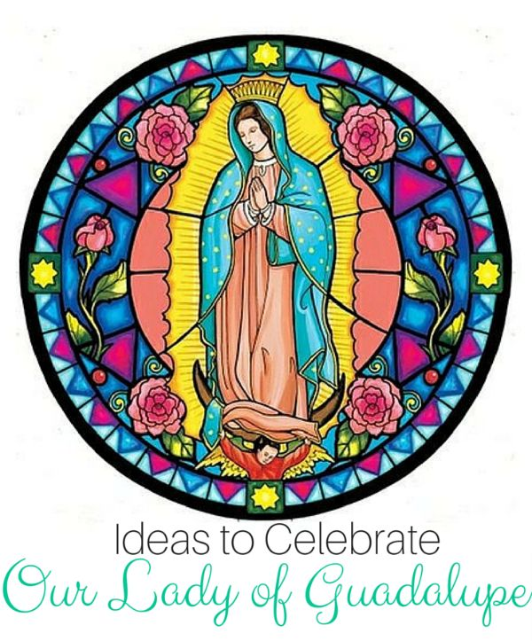 7 best images about liturgical saint juan diego on for Our lady of guadalupe arts and crafts