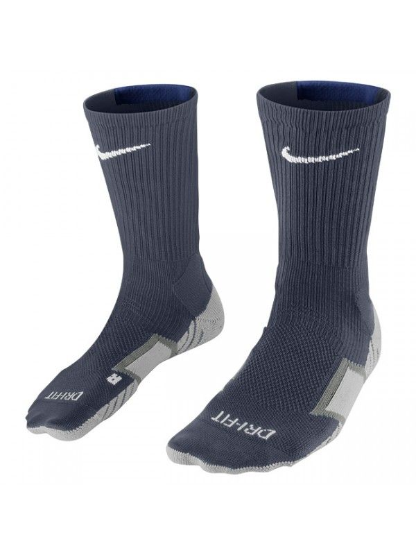 NIKE TEAM STADIUM II CREW SOCK 803325-451