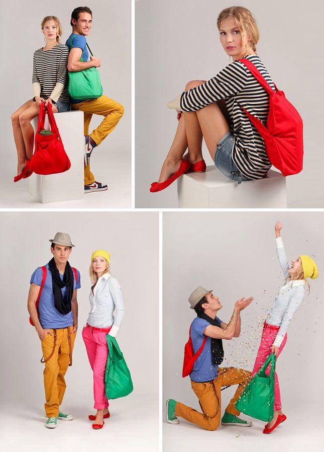 Notabag on Brit+Co. #brit #notabag #britlist #design
