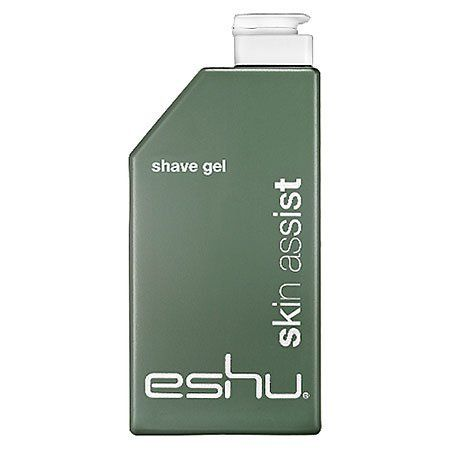 Eshu Shave Gel 4.7 oz by Eshu. Save 22 Off!. $14.00. What it is:A hydrating shave gel created with unique Australian ingredients. What it is formulated to do:This gel gently foams to a thin lather to ensure the smoothest and gentlest of shaves. As the blade meets the skin, the extract of Australian quandong fruit from Northern Australia acts as an anti-inflammatory agent and helps calm irritation. Australian Blue Cypress oil provides additional soothing properties. Plus, Eshu's ...