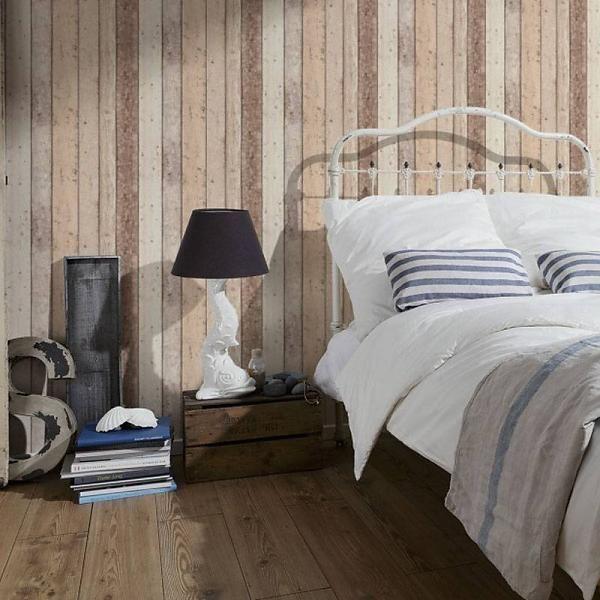 17 beste idee n over slaapkamer behang op pinterest boom behangpapier grijs behang en bos kamer - Wallpapers voor kamer ...