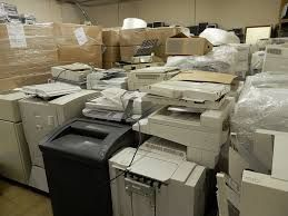 For this purpose you must rely upon the Computer recycling center,  which will take up the responsibility of recycling your old gadgets like computers, laptops, tablets and other equipments.http://on.fb.me/1tSCkjk