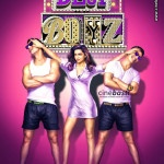 Desi Boyz 2011 Blueray Rip Torrent Hindi Movie Free Download | 2011