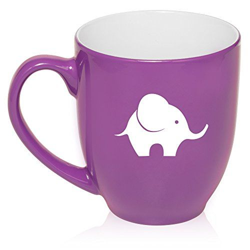 1000 images about cups glasses mugs on pinterest jonathan adler mugs set and hand painted - Jonathan adler elephant mug ...