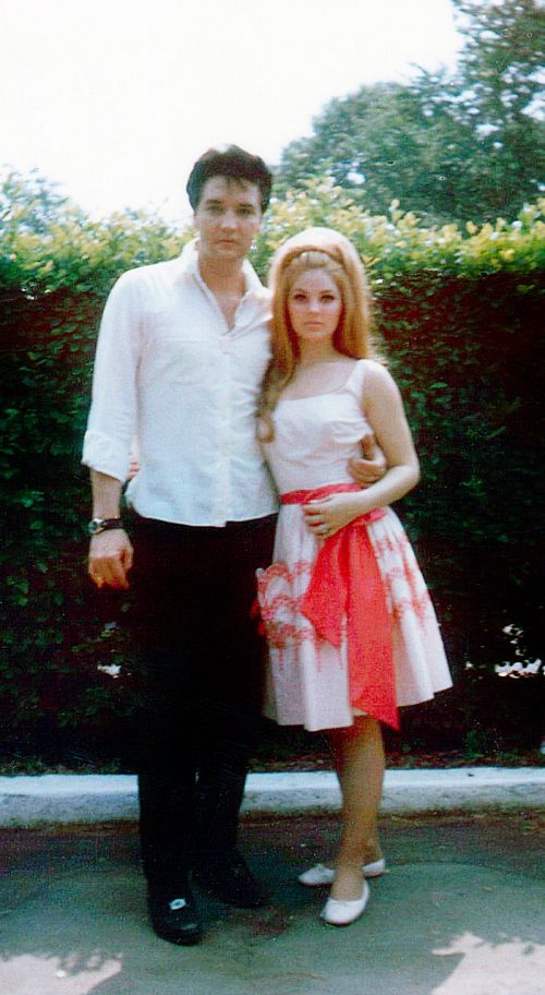 Best 25+ Priscilla presley ideas on Pinterest